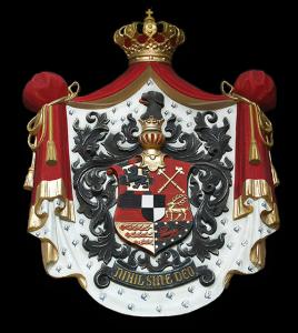 Familienwappen_Fuerst_von_Hohenzollern_30.06.2018-_menu