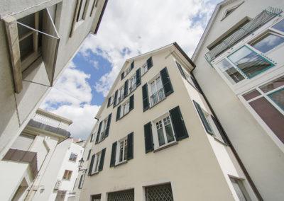 Immobilien-Sonstige-Immobilien-00040_1000