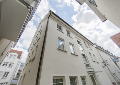 Immobilien-Sonstige-Immobilien-00042_1000